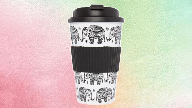 Primark Mug