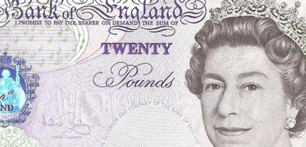 Women Using Fake £20s In Kendal Jailed - Heart North Lancashire