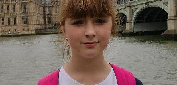 Teenager-Mädchen in West Midlands, Kanadische College Girls duschen Sexbilder