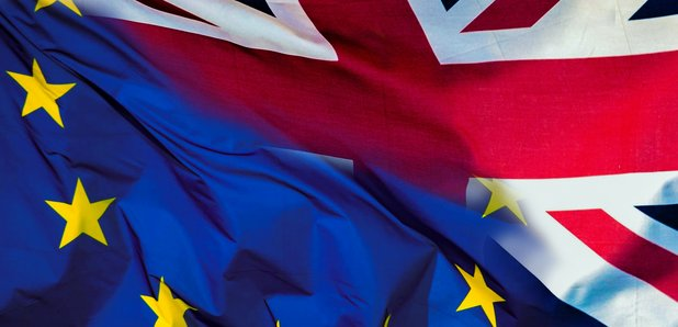 Brexit Uncertainty A 'Major Concern' For Scotti