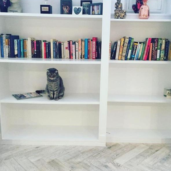 Inside Caroline Flack S House See Pictures Of Love Island