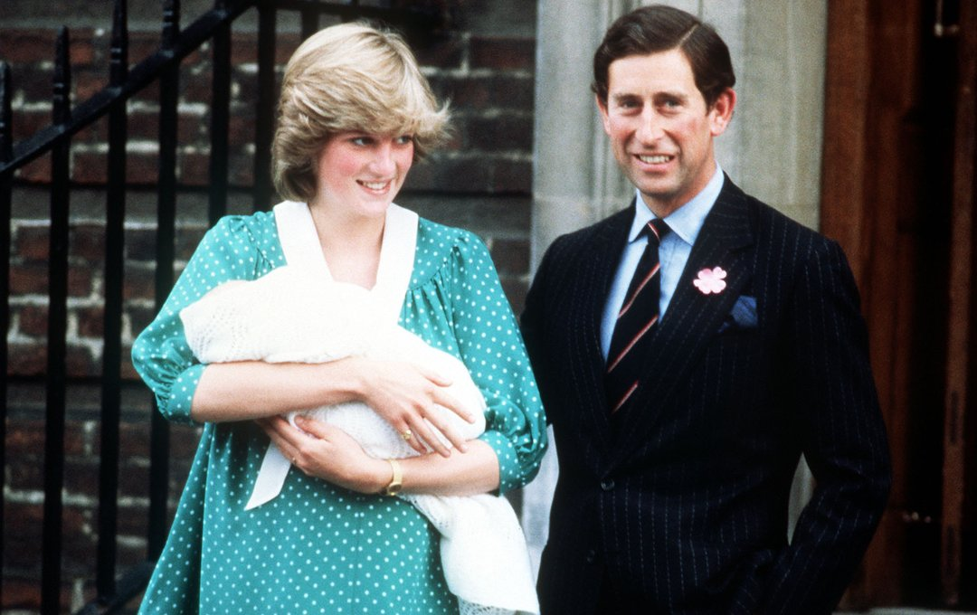 Princess Diana S Family Tree The Spencer Family Explained From Her Parents To Her Siblings