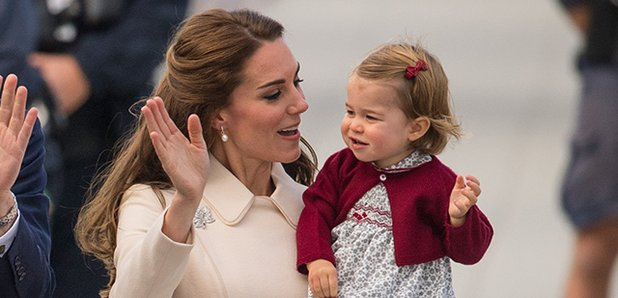 kate middleton uses this simple parenting trick with her kids kate middleton uses this simple