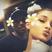 Image 3: Ariana Grande Pharrell Studio