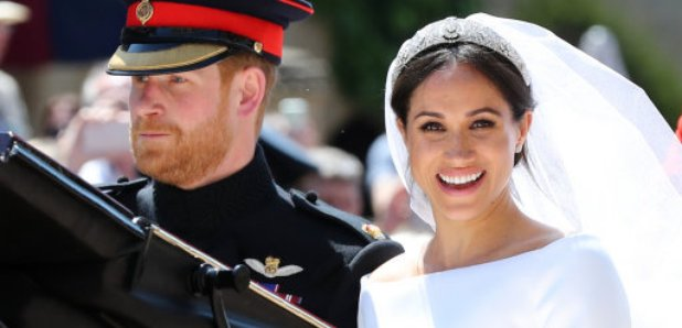 duke and duchess of sussex heart sussex duke and duchess of sussex heart sussex