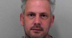 Taunton attack offender