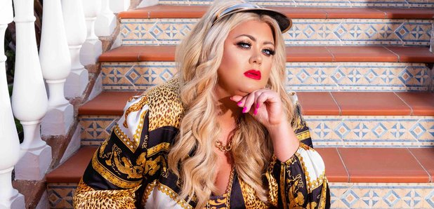 d2afb1c2827 Towie s Gemma Collins releases plus-size swimwear collection with ...