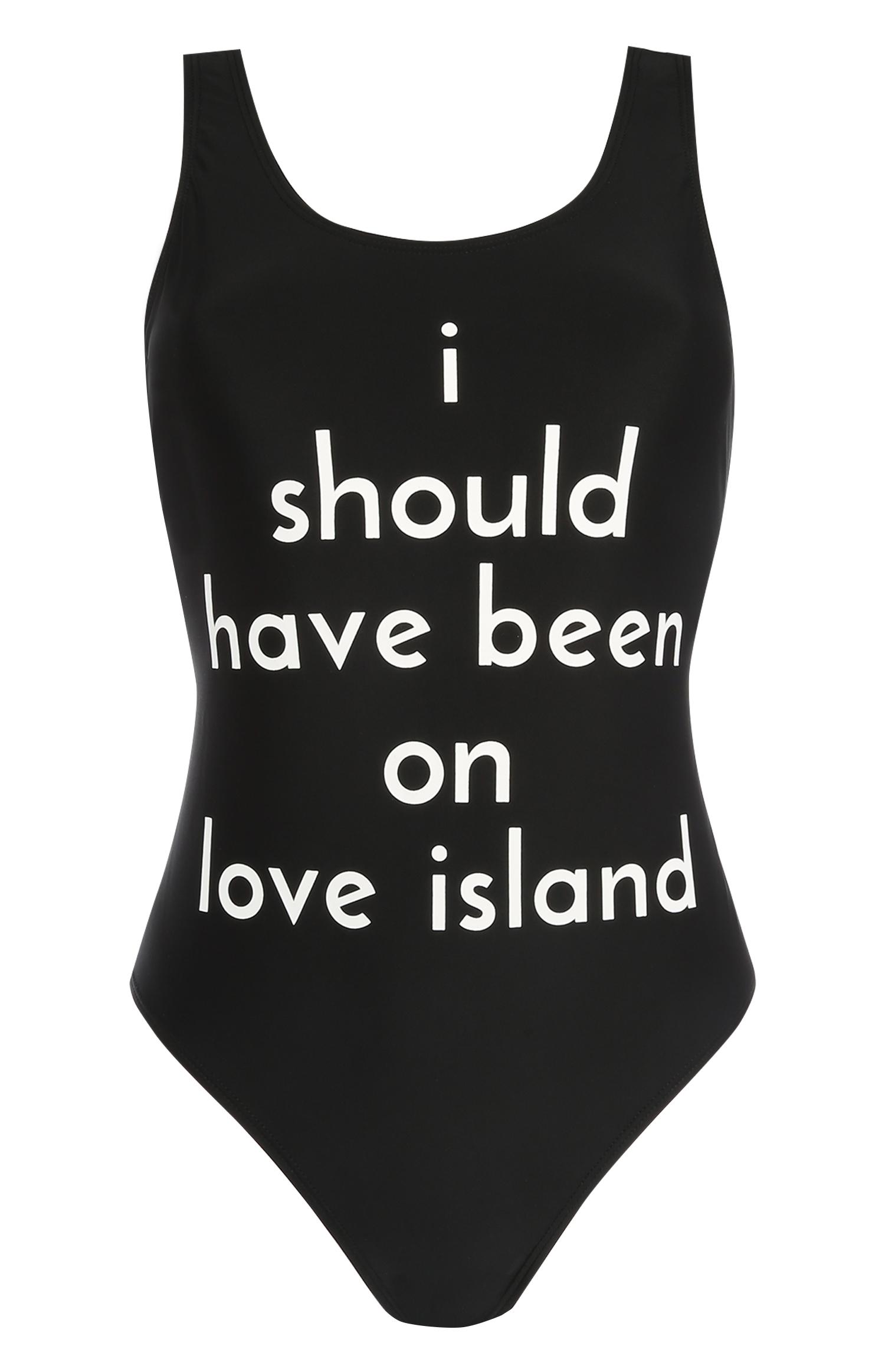 Primark Love Island