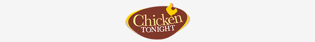 chicken tonight logo