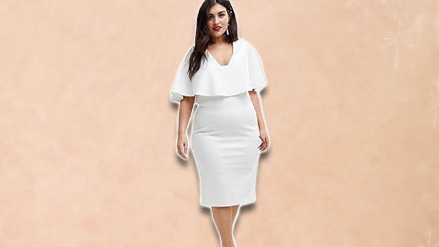 Meghan Markle high street dress 4