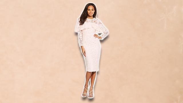 Meghan Markle high street dress 6