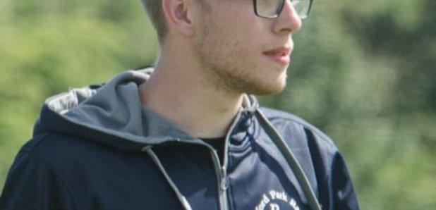 Alex Skeel
