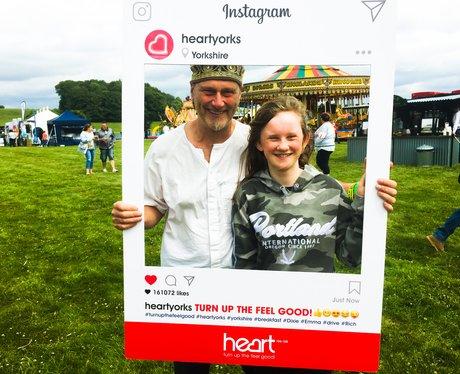 Wentworth Music Festival 2018