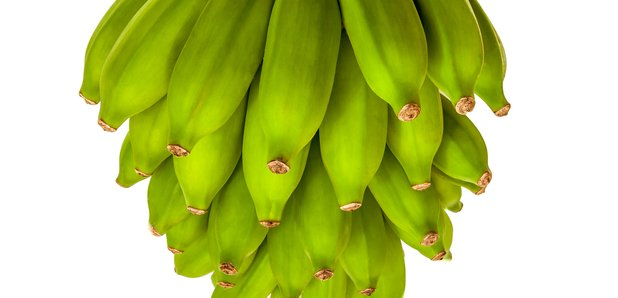 Image result for Banana Would You Eat