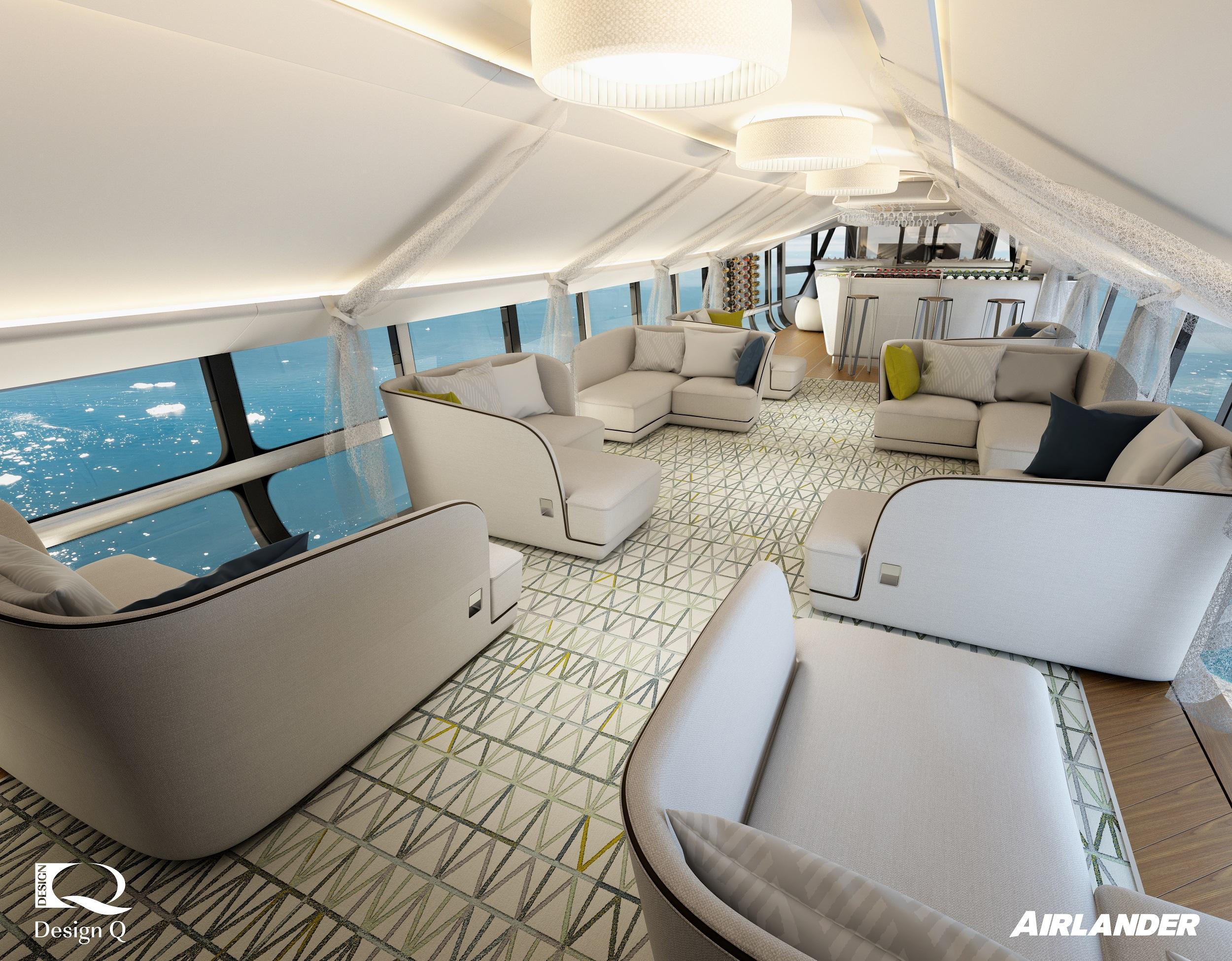Airlander Interior 3