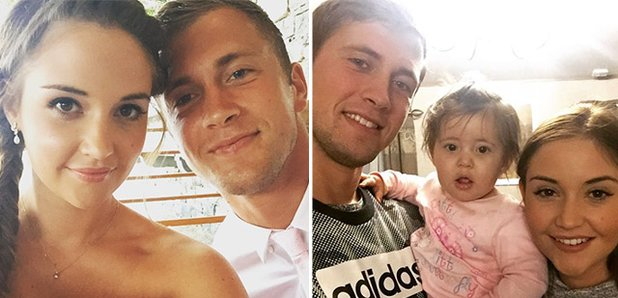 dan osborne and wife jacqueline jossa are they still together after