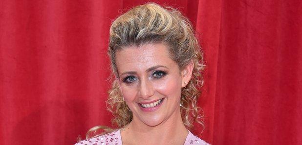Maya Emmerdale Actress