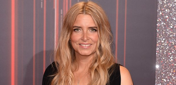 Emmerdale Charity Dingle actress Emma Atkins: From her husband to
