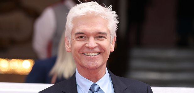 phillip schofield net worth how much does the this. Black Bedroom Furniture Sets. Home Design Ideas