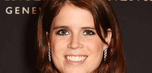 Princess Eugenie Net Worth How Much Is Princess Eugenie Worth And
