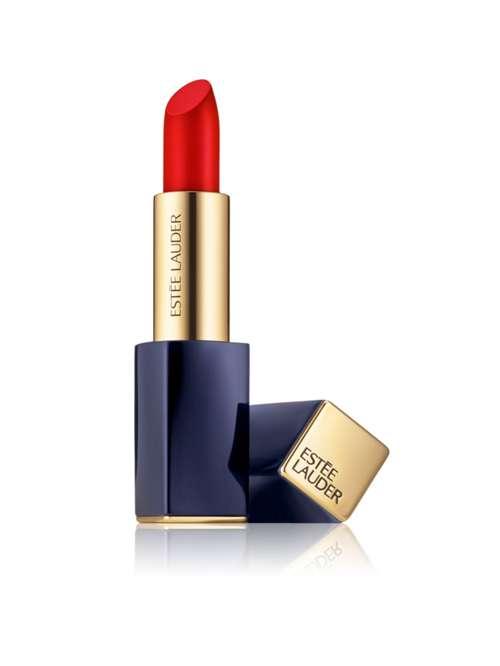 Drop Dead Red lipstick