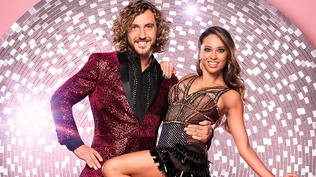 Strictly Come Dancing curse: What is it and the celebrities who have been hit by the dreaded curse