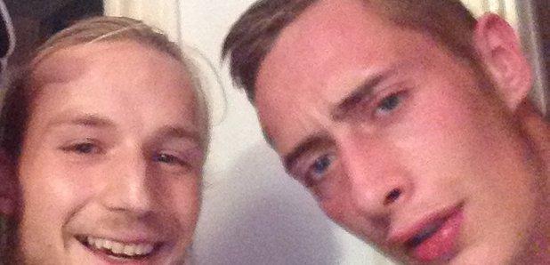 Gateshead Dad Guilty of Murdering Friend