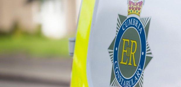 Cumbria Police Gets New Cyber Crime Unit