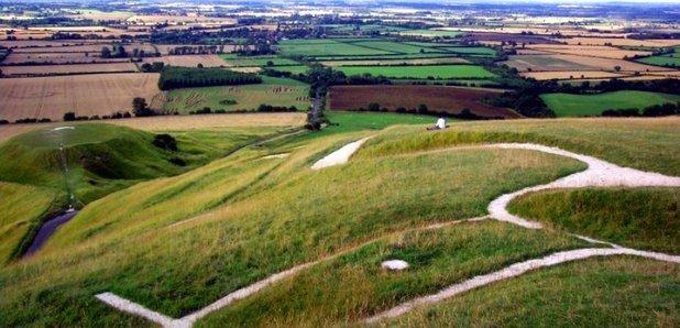Countryside Fears Over Oxford-Cambridge Development