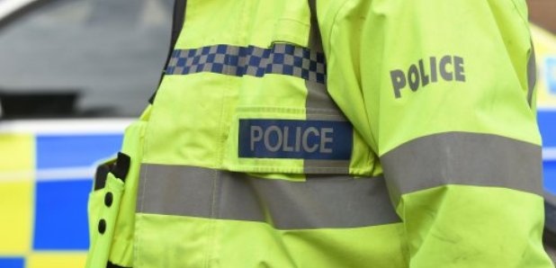 Homeless man attacked in Diss