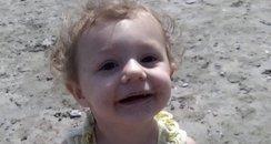 Cornwall murder victim