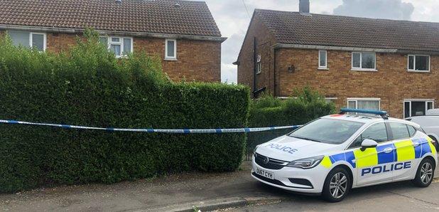 Fight leaves one dead in Luton