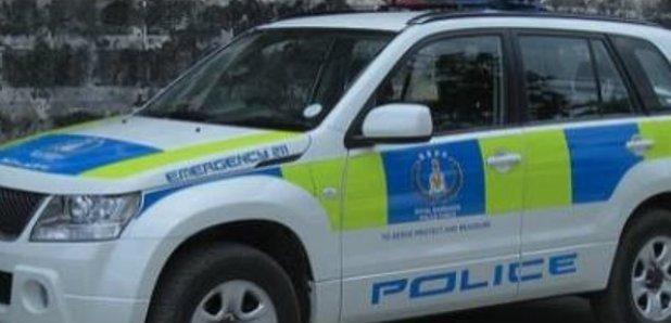Luton mum of three killed after island fire