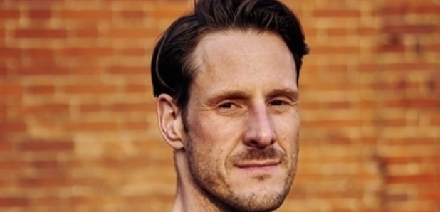 Essex man breaks cycling speed record