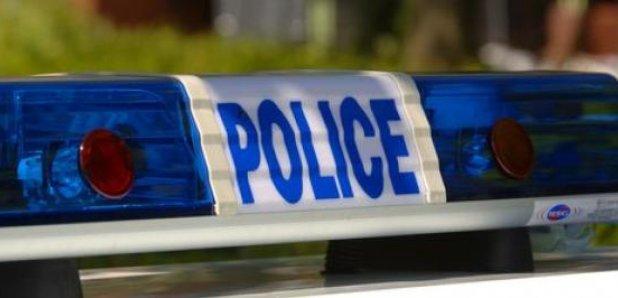 Man Charged Over Fatal Birmingham Crash