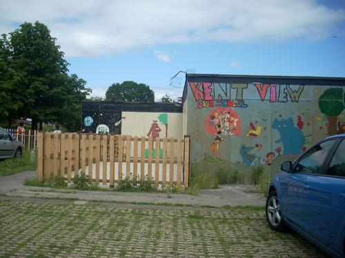 Kent View Nursery