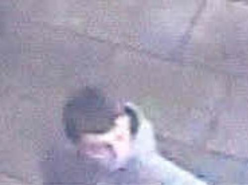 New Brighton CCTV