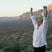 Image 3: James Gandolfini Life In Pictures