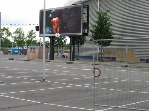 Chatham World Cup Screen 5